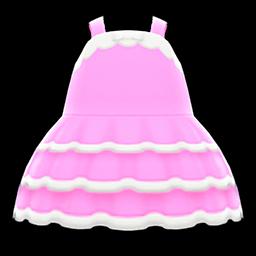 Main image of Dollhouse dress
