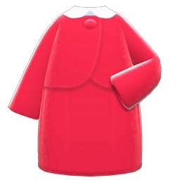 Image of Academy uniform