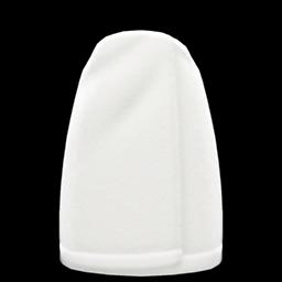 Animal Crossing New Horizons Bath-towel Wrap Image