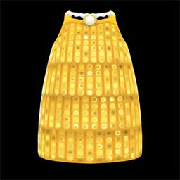 Main image of Flapper dress