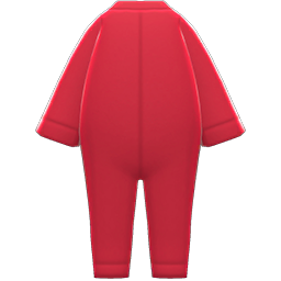 Image of Full-body tights