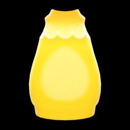 Animal Crossing New Horizons Baby-chick Costume Image
