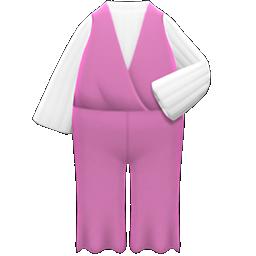 Main image of Stylish jumpsuit