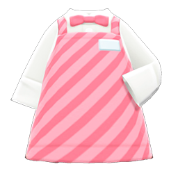 Image of Diner apron