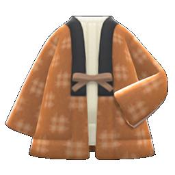 Main image of Hanten jacket