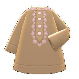 Main image of Kurta