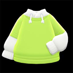 Image of variation Lime