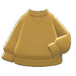 Main image of Sweatshirt
