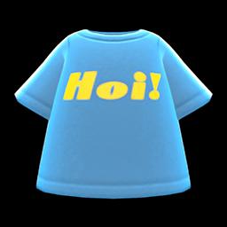 Main image of Hoi tee
