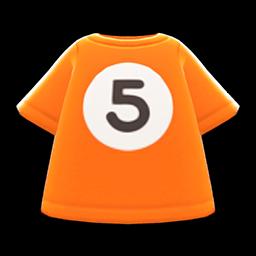 Five-ball