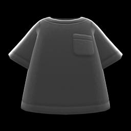 Main image of Pocket tee