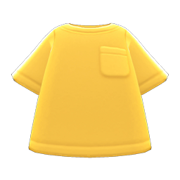 Image of variation Yellow