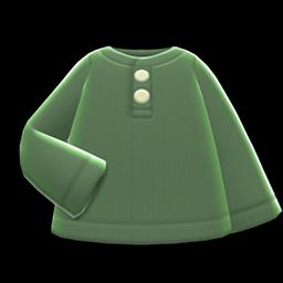 Main image of Henley shirt