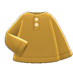 Image of variation Mustard