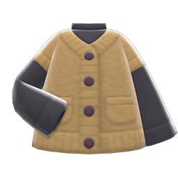 Image of Humble sweater