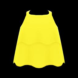 Main image of Layered tank