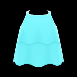 Image of variation Light blue