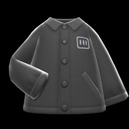 Main image of Nylon jacket