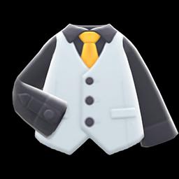 Main image of Waistcoat