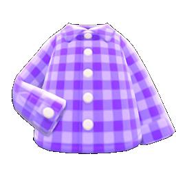 Image of variation Purple