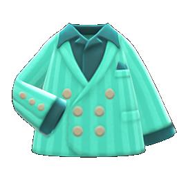 Image of Flashy jacket