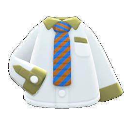 Main image of Work shirt