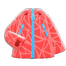 Animal Crossing New Horizons Skiwear Image