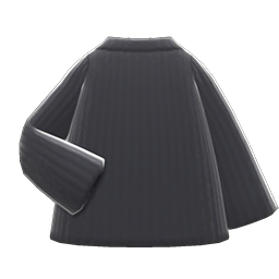 Main image of Tight-knit sweater