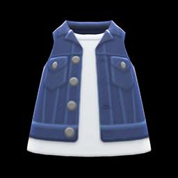 Image of variation Navy blue