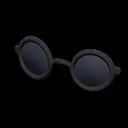 Secondary image of Tiny shades