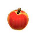 Animal Crossing New Horizons Apple Image