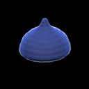 Secondary image of Acorn knit cap