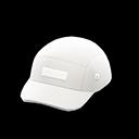 Secondary image of Denim cap