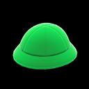 Secondary image of Rain hat