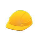 Secondary image of Safety helmet