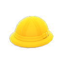 Secondary image of School hat