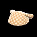 Secondary image of Do-rag