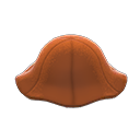 Secondary image of Tulip hat