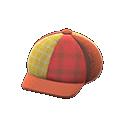 Secondary image of Tweed cap
