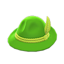 Secondary image of Alpinist hat