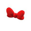 Secondary image of Giant ribbon