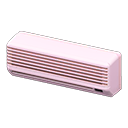 Image of Air conditioner