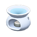 Animal Crossing New Horizons Aroma Pot Image