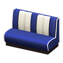 Main image of Diner sofa