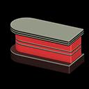 Image of variation Red