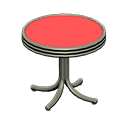 Main image of Diner mini table