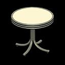 Image of variation Cream