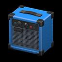 Image of Amp