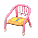 Image of Baby chair