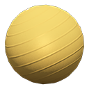 Image of Exercise ball